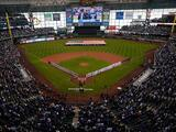 Milwaukee Brewers: historia, datos, estadio y Series Mundiales