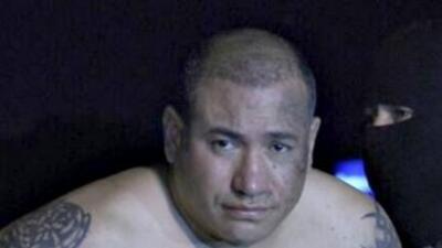 Guatemala detiene a un narcotraficante solicitado por EEUU