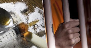 Oregon descriminaliza todas las drogas, incluyendo heroína y cocaína