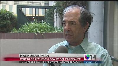 Alertan sobre estafas a nombre de la lotería de visas