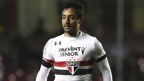 Jugador del Sao Paulo asesinado: Testigo clave le daría un giro total al crimen pasional