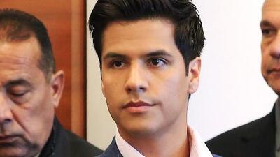 Luis Alberto Aguilera confiesa cuánto ha cambiado su vida a un año de la muerte de Juan Gabriel