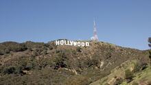Alto costo de la renta, la preocupación de los hispanos que viven en la famosa área de Hollywood