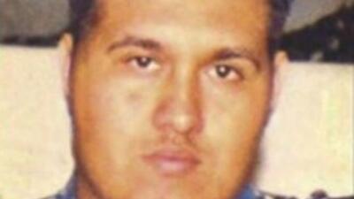 El Chapo, La Tuta y Z-42: los últimos grandes golpes al narcotráfico mexicano