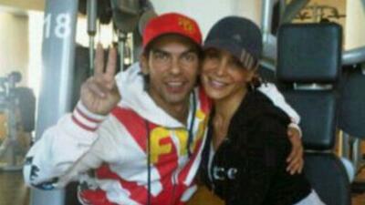 Asegura Raúl Araiza que Lorena Rojas fue la mujer a quien su hermano amó más