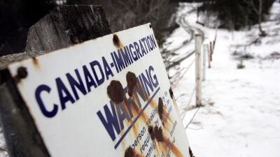 eTA, el permiso que necesitarán los mexicanos para viajar a Canadá a partir del 1 de diciembre