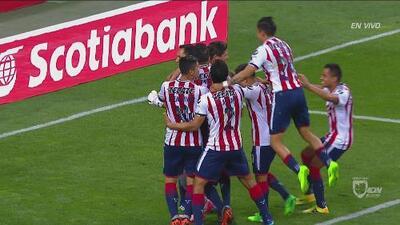 Las 5 cartas de la MLS para arrebatar a México la supremacía en la Liga de Campeones de Concacaf