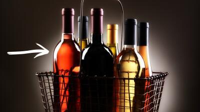 Comprar vino en línea: más glú glú glú, menos blah blah blah