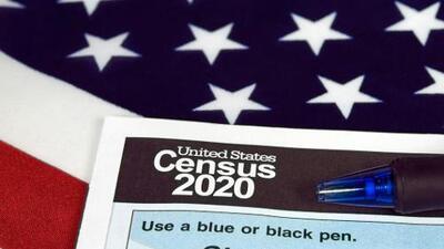 Estás invitado a la primera gira informativa del censo 2020 que llega hoy a Chicago