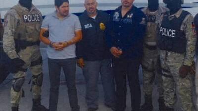 Las 10 cosas que debes saber sobre el juicio de los sobrinos de Maduro que comenzó este lunes en Nueva York