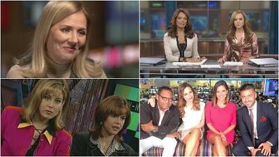 Tras 25 años al aire sigue causando impacto: hablan los creadores y presentadores de nuestro programa