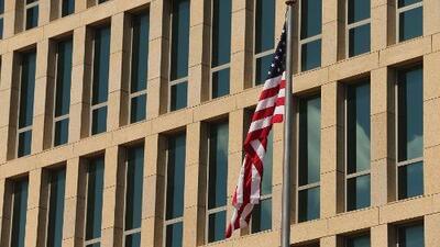 Gobierno de Díaz-Canel rechaza decisión de EEUU de modificar términos de visas de turismo para cubanos