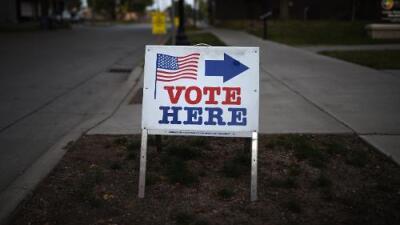 Tu Voto: cómo la tecnología nos ayuda a superar prejuicios electorales