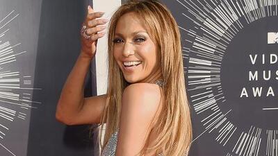 Jennifer Lopez quiere disfrutar de su soltería