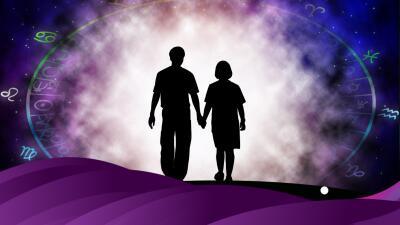 Fortalezas y debilidades de cada signo al tener pareja