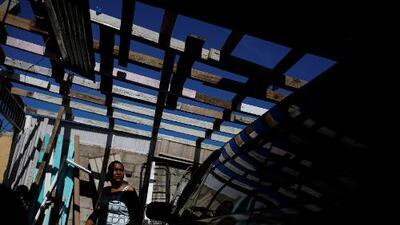 Gobierno de Puerto Rico cancela contrato de reconstrucción de viviendas otorgado indebidamente a empresa de EEUU
