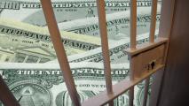 Presos defraudan al Departamento de Desarrollo de Empleo de California