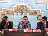 El Congreso de Morelos aprobó juicio político contra Cuauhtémoc Blanco