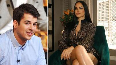 ¿Natti Natasha podría convertirse en una Kardashian?