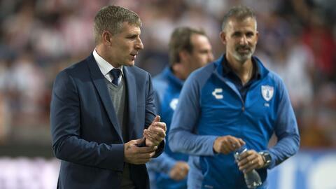 """Palermo sabe que hay que mejorar: """"Tenemos que encontrar el equilibrio entre ser locales y visitantes"""""""