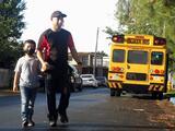 Departamento de Educación planea estrategias para evitar fracaso académico de casi 20% de los estudiantes