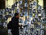 México, el país con más periodistas asesinados en 2020