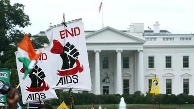 Cómo poner fin a la epidemia de VIH en las comunidades latinas: creemos conciencia y trabajemos juntos