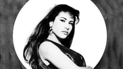 El día que murió Selena: así fueron las últimas horas con vida de la 'Reina del Tex-Mex'