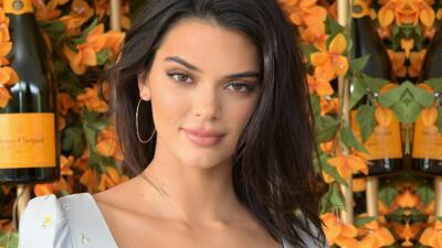 Kendall Jenner será citada para declarar en millonario caso de fraude