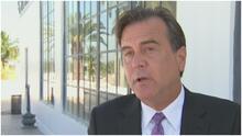Lo que se espera en la Comisión de Miami sobre el escándalo que involucra a Alex Díaz de la Portilla