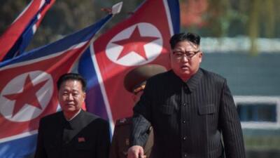 La ONU amplía sanciones contra Corea del Norte