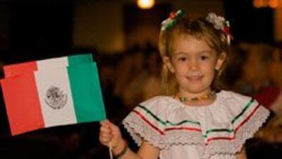 San Antonio celebra el Cinco de Mayo