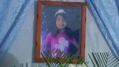 En un minuto: El asesino de la niña Yuliana Samboní es condenado a 51 años de cárcel por violar y asesinar a la menor