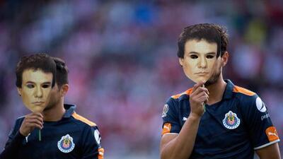 José José y su poco conocido gusto por los deportes