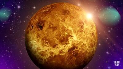 Horóscopo del 9 de junio de 2019 | Venus entra en Géminis