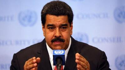 Nicolás Maduro anuncia que le quitará cinco ceros a la moneda de Venezuela