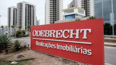 Odebrecht financió campañas políticas en Perú, según exgerente de la compañía