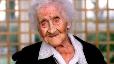 """Murió a los 122 años, pero la """"mujer más longeva del mundo"""" puede habernos engañado a todos"""