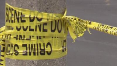 Policía de Chandler investiga tiroteo que cobró la vida de un hombre