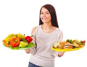 Aprende a calcular las calorías que debes consumir cada día
