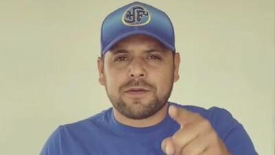 Asesinado a balazos: los detalles de la investigación por la muerte de Hugo Figueroa