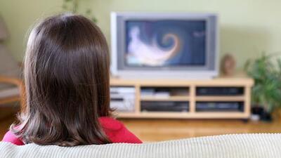 Los mejores canales y programas educativos para niños