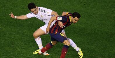 Iker Casillas propone 'clásico vintage' benéfico ante Barcelona