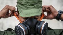 Canciones de Silvio, vitaminas de producción nacional y el ejército: así se lucha contra el zika en Cuba