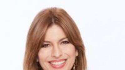 Paola Elorza