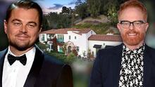 Leonardo DiCaprio compra mansión a actor de 'Modern Family' por 7.1 millones de dólares