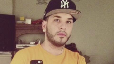 """""""No puedo creer que lo haya enterrado"""": familia de joven hispano arrollado mortalmente en Nueva York clama justicia"""