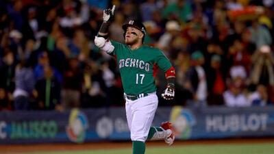 El mexicano Esteban Quiroz pasa de los Red Sox a los Padres