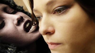 Satanás le advirtió a María Magdalena que no se librará de él