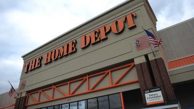 The Home Depot busca llenar miles de plazas de trabajo en DFW